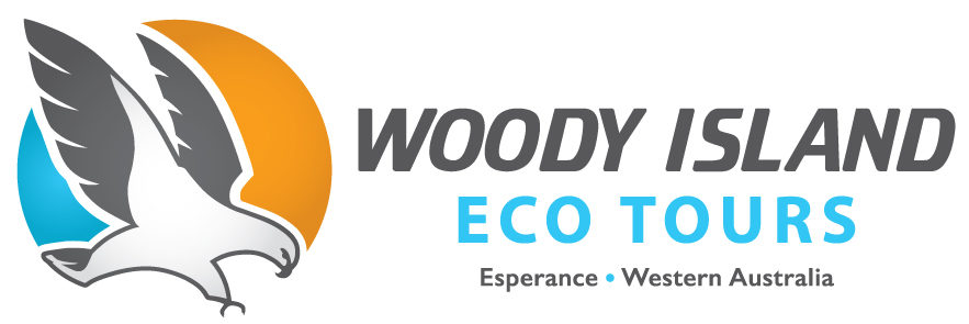 Woody Island Eco Tours